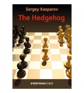 Kasparov, Sergey - Play the Hedgehog