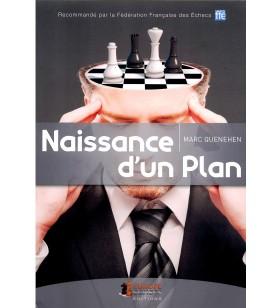 Quenehen - Naissance d'un Plan