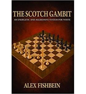 Fishbein - The Scotch Gambit