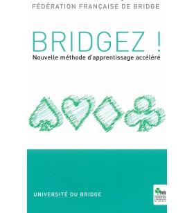 Bridgez!