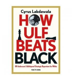 Lakdawala - How Ulf Beats Black