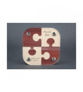 Casse-tête Puzzle Box 02 Deluxe