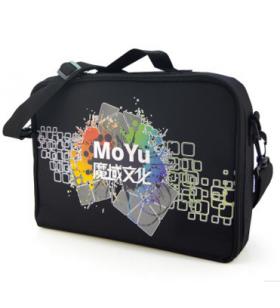 Sac Moyu  pour cubes