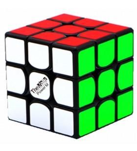 Speedcube 3x3x3 Valk 3 Power M