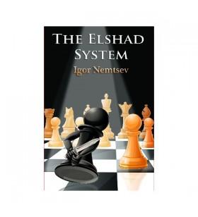 Nemtsev - Elshad System
