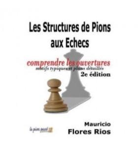 Rios - Structures de pions aux échecs