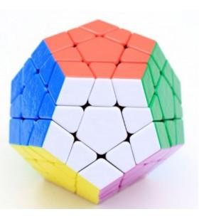 Shengshou Gem Megaminx Stickerless 3x3x3