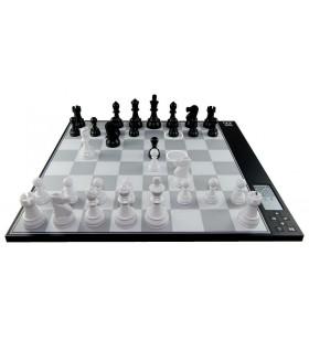 Jeu d' échecs électronique DGT Centaur