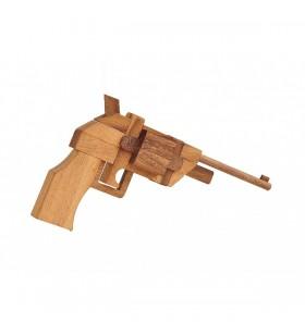 Casse-tête Revolver