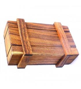 Casse-tête boîte de Pandore XL