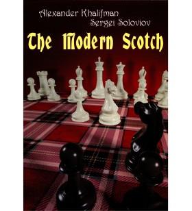 KHALIFMAN, SOLOVIOV, The Modern Scotch