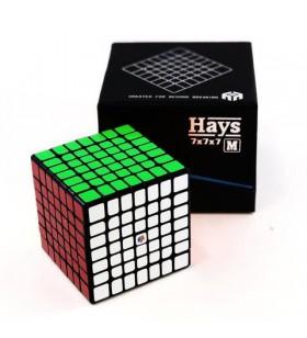 Speedcube Yuxin Hays Magnetic 7x7x7