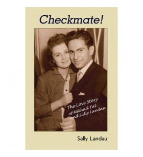Landau - Checkmate