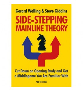 Welling, Giddins - Side-Stepping Mainline Theory