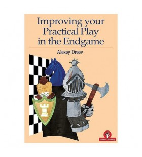 Dreev - Improve your Practical Play in the Endgame