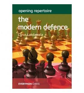 Lakdawala - The Modern Defence