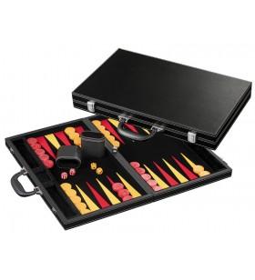 Mallette Backgammon grande taille