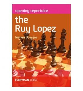 Doknjas - The Ruy Lopez