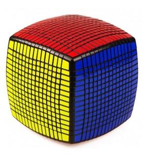 Cube Moyu 15x15x15