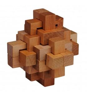 Kepler CT en bois