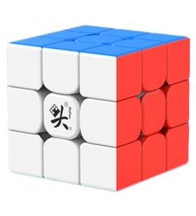 Cube Dayan guhong v3M