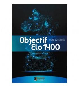 Quenehen  -Objectif Elo 1400