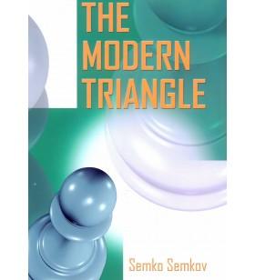 Semkov - The Modern Triangle