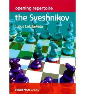 Lakdawala - The Sveshnikov