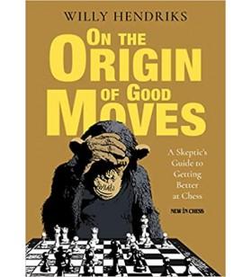Hendriks - On the Origin of Good Moves