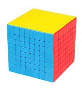 Cube Moyu 8x8x8