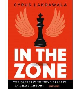Lakdawala- In the zone