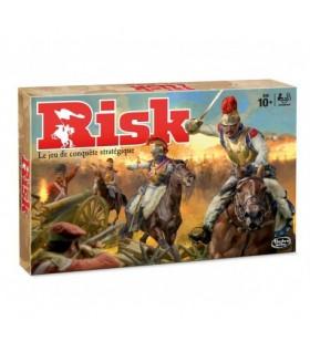 Risk - Nouvelle édition