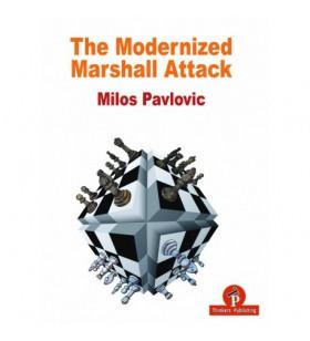 Pavlovic - The Modernized Marshall Attack