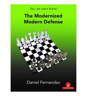 Fernandez - The Modernized Modern Defense