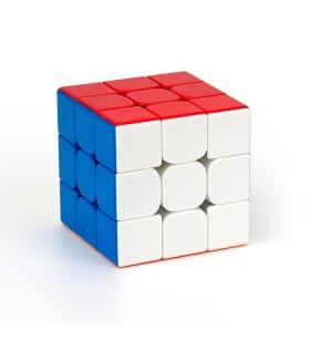 Cube Moyu 3x3 RS3M