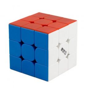 Cube 3x3 Qiyi Magnétique