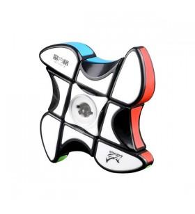 Qiyi  Windmill Spinner cube