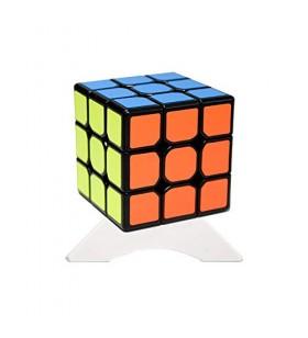 Cube Valck 3 Elite M