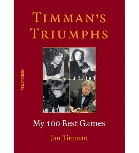 Timman - Timman's Triumphs