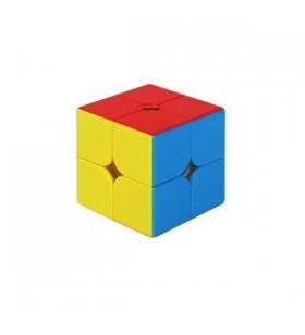 Cube  Sengshou Mr M 2x2