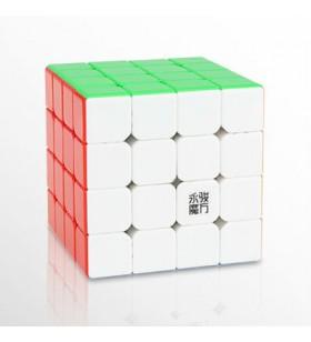 Cube YJ Yusu V2  4X4 M