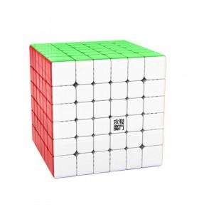 Cube Yongjun Yushi V2 6x6 M