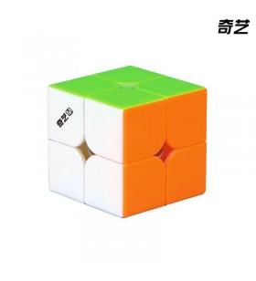 Cube Qiyi 2x2 M
