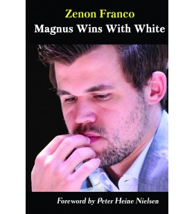 Franco- Magnus Wins With White