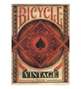 Bicycle - Vintage
