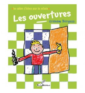 Burgess - Les ouvertures