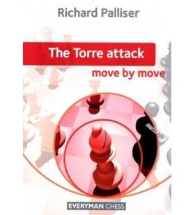 Palliser - The Torre attack...