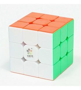 Cube Zhisheng Kylin 3x3x3 M