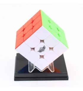 Cube Cyclone boys Feijue M 3x3
