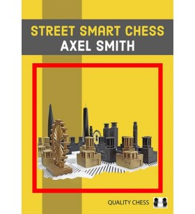 Smith - Street Smart Chess